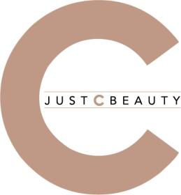 callas_logo_justbeauty_druk_outline